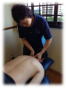 onsite workplace physiotherapy singapore