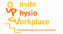 Onsite & Workplace Physio Pte. Ltd.
